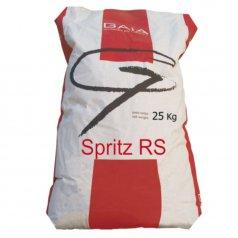 Spritz RS