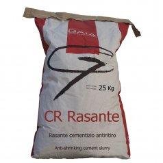 CR Rasante