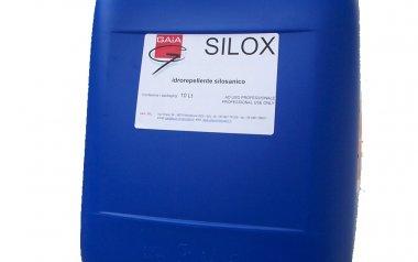 Silox