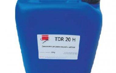 TDR 20 H