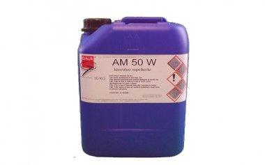 AM 50 W