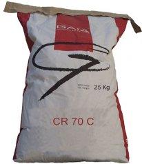 CR 70 C