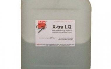 X-tra LQ