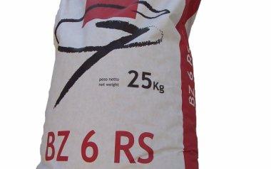 BZ 6 RS