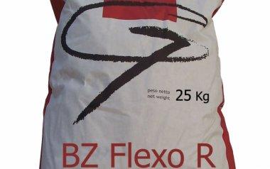 BZ Flexo R