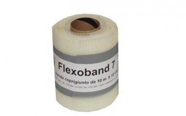Flexoband 7
