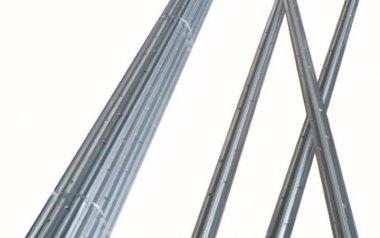 Steelstop