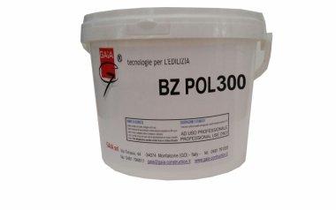 BZ POL 300
