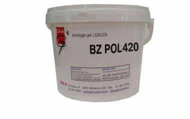 BZ POL 420