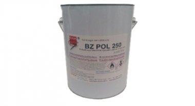 BZ POL 250