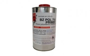 BZ POL 710 PRIMER