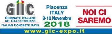 GIC-EXPO 2018