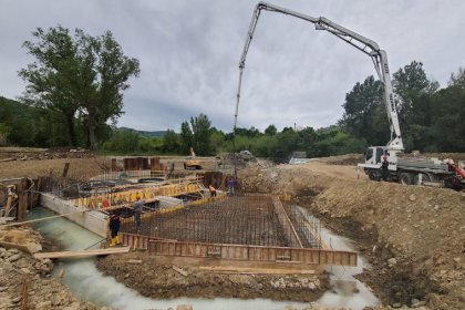 NUOVO CANTIERE FIRENZE